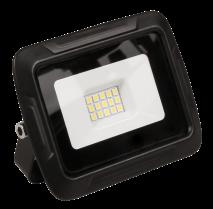 "LED-Strahler McShine /""LS-718/"" R7s 360° 4W 78mm 400lm neutralweiß"